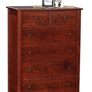 Palmerton Small Chest of Drawers