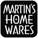 Homewares logo