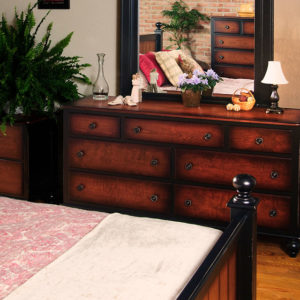 Home Furniture Amish Made Furnishings Lancaster Ephrata Pa
