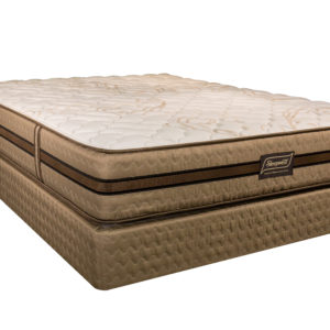 Sleepwell Whitehaven Firm 2- Sided