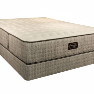 Sleepwell Royal Slumber II Firm