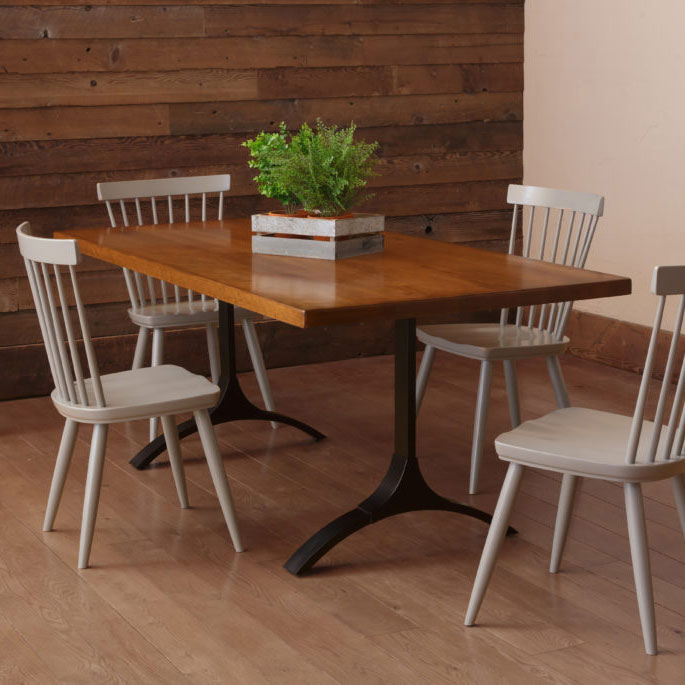 sheen kitchen table