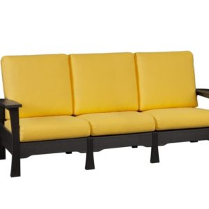 Escape Poly Sofa