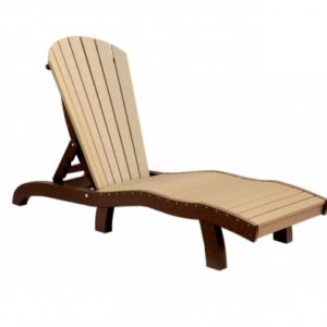 Finch SeaAira Poly Lounge Chair