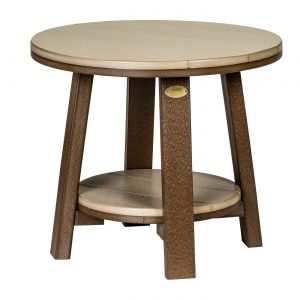 Finch SeaAira Poly Side Table