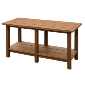 Finch Avonlea Garden Poly Coffee Table