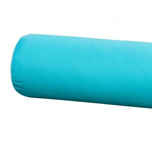Finch Outdoor Cylinder Cushion