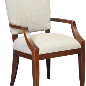Zimmerman Chair