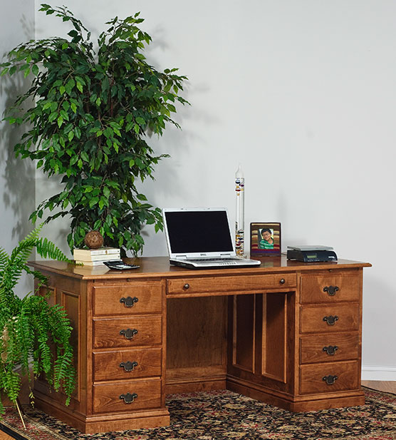 Home Office Design Ideas Furniture Desks Tables Bookcases Chairs