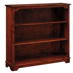 Hartford Hutch Top w/ Base