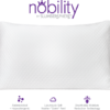 Nobility Pillow