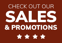 promotions-tag-mobile