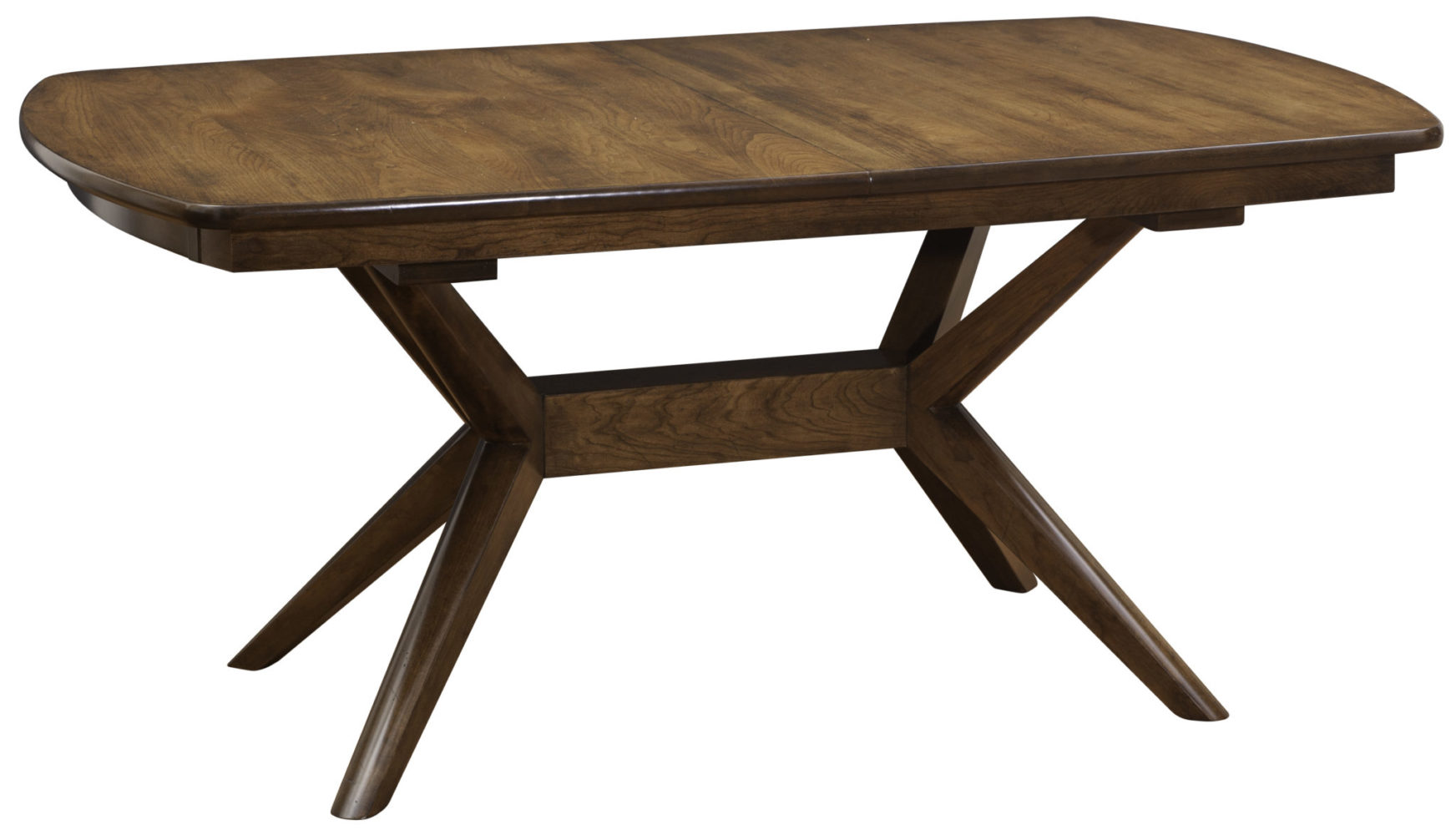 Traverse Extension Table