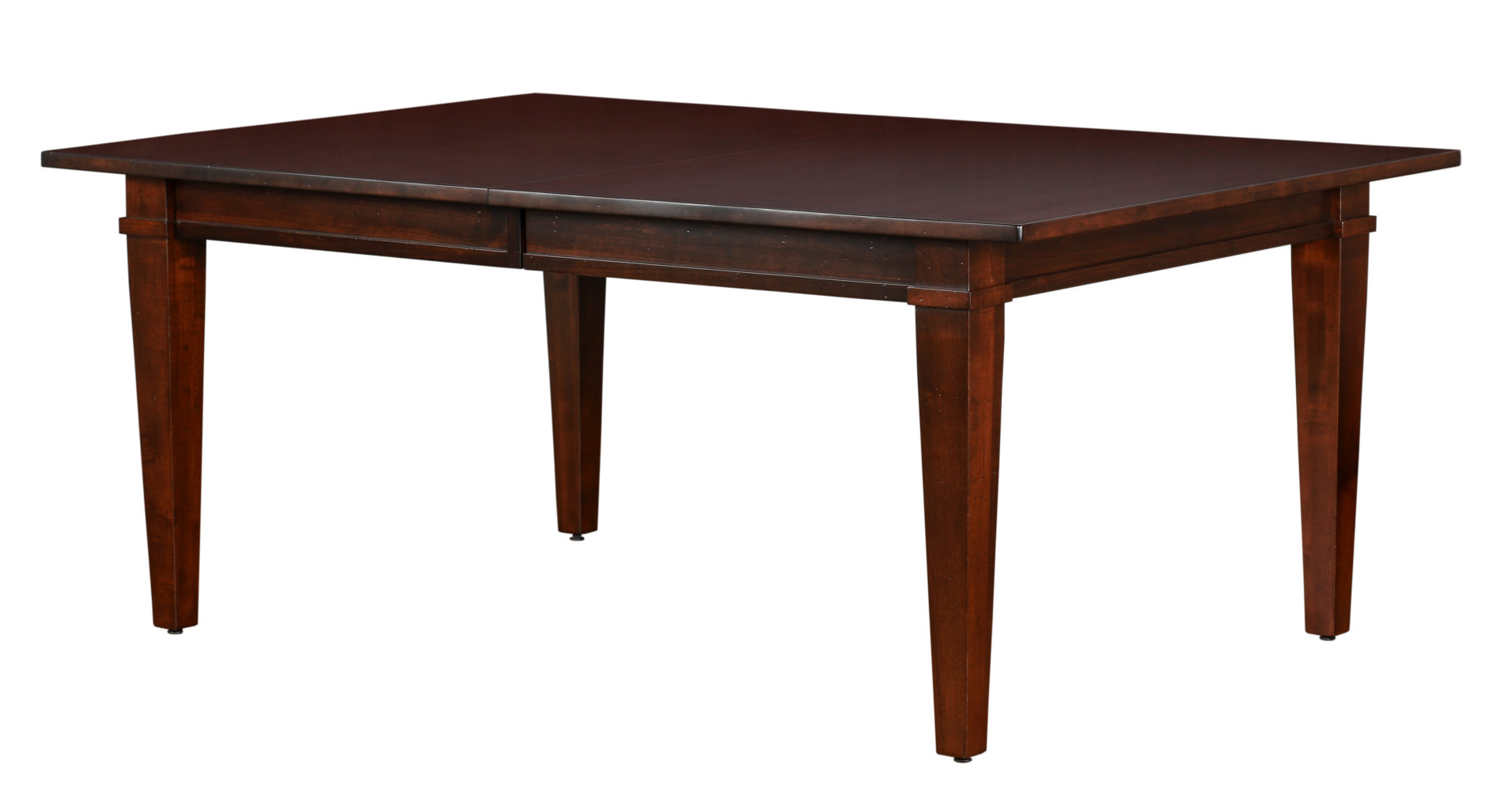 Ethan solid top table martins furniture