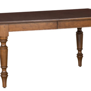 Provence Solid Top Table