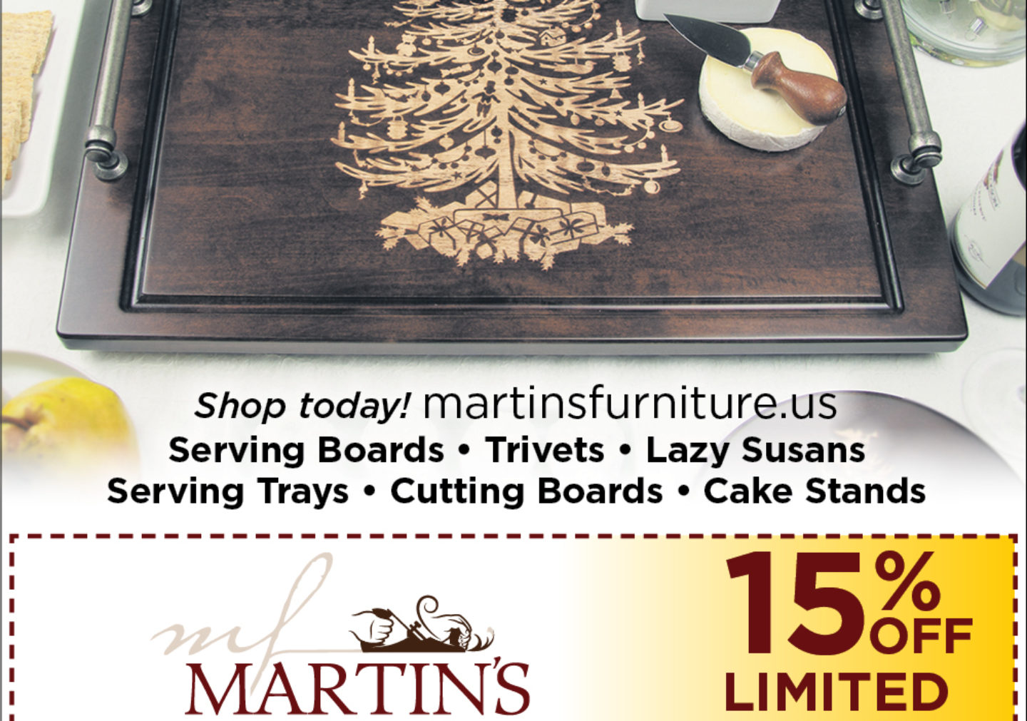 Martins Furniture 1000x1000