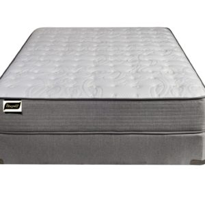 Sleepwell Foxhall II Firm