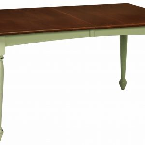 Harbor Cove Dining Table