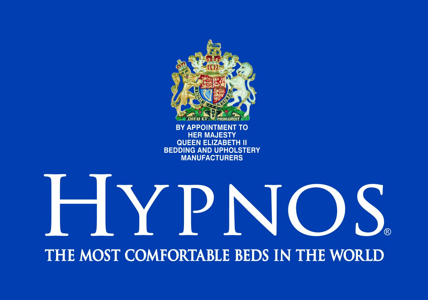 New-HYPNOS-Logo-white-out