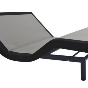 Sleepwell Retreat Motion Adjustable Base