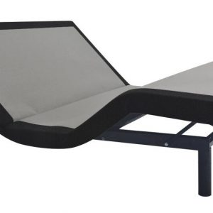 Sleepwell Twilight Motion Adjustable Base