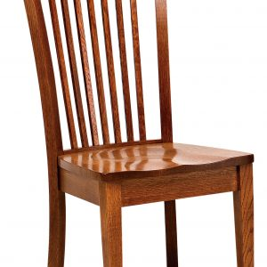 Mill Valley Side Chair