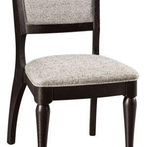 Niles Upholstered Side Chair