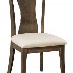 Wellsburg Side Chair