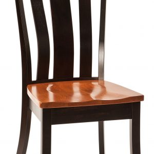 Yorktown Side Chair