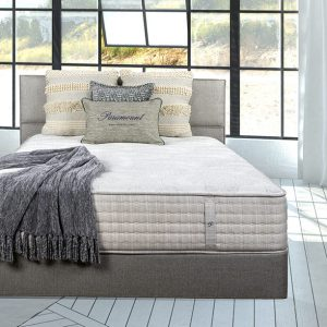 Paramount Sleep Flagship Collection Fenwick Firm