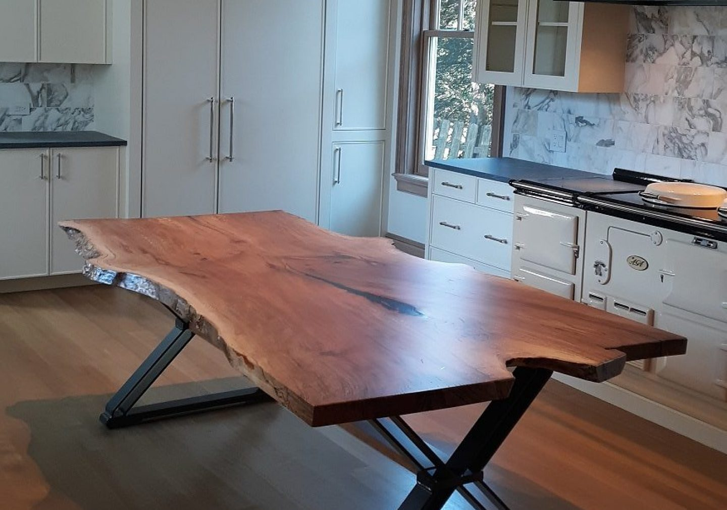 Table Top Slabs Available Immediately (2)