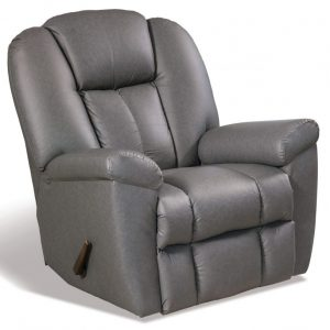 Lambright Upholstered Reclining Seating